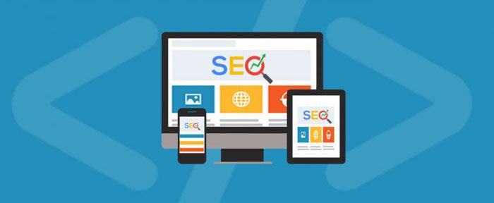 seo uyumlu web sitesi özellikleri